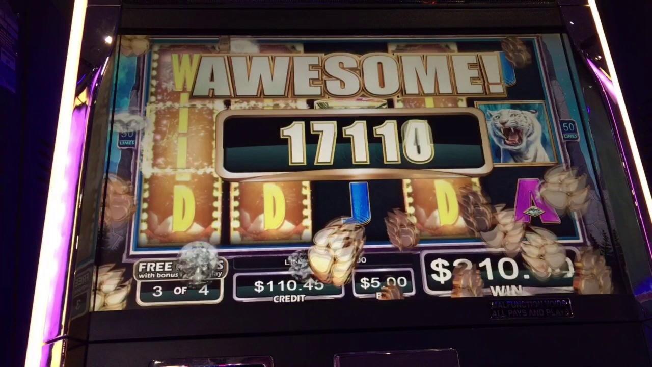 $465 Online Casino Tournament at Rizk Casino