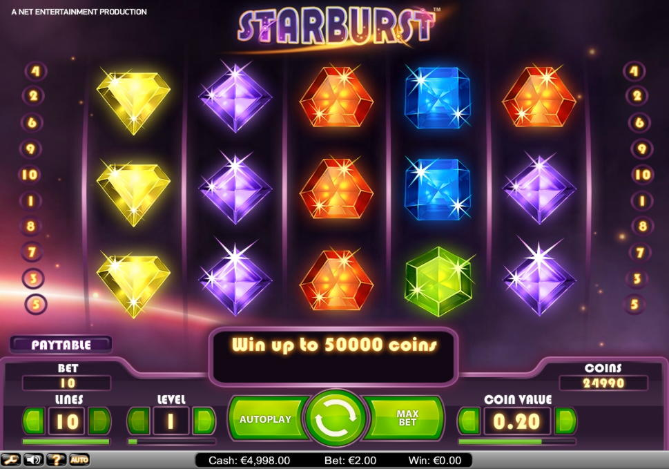 €100 FREE CHIP at Fruity Casa Casino