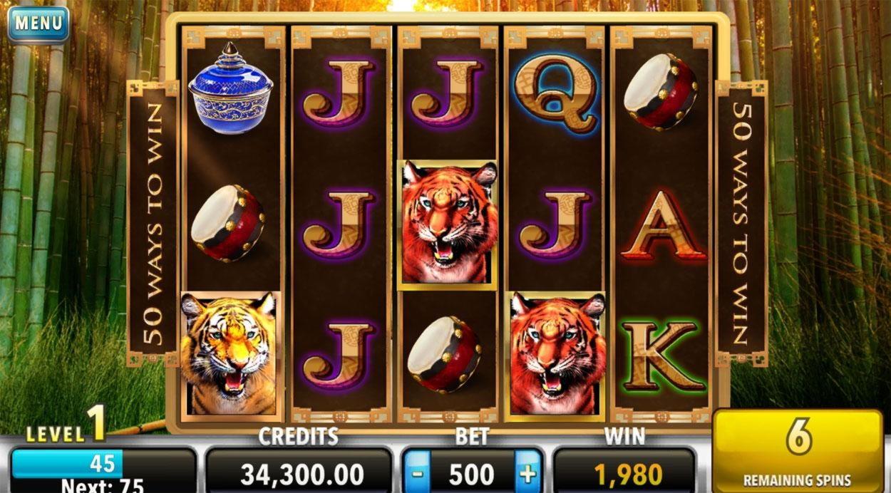$685 Casino tournaments freeroll at Tony Bet Casino