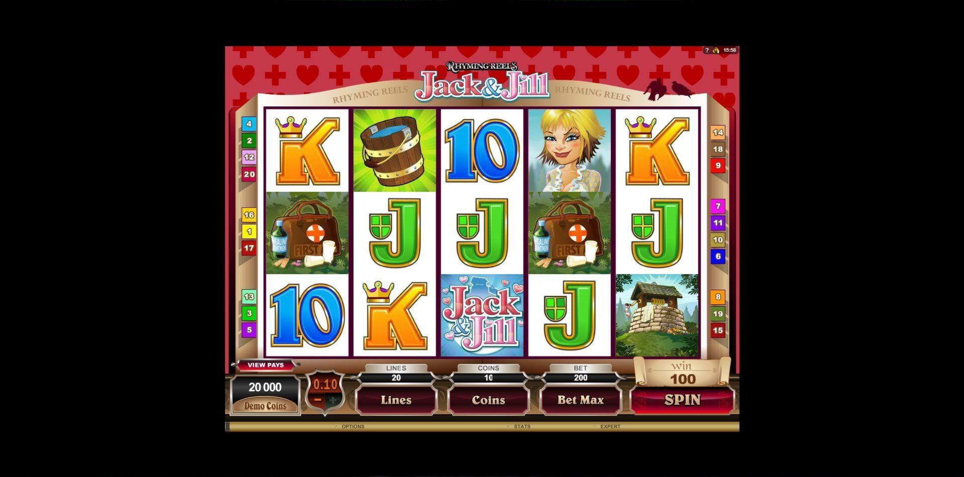 470% Best Signup Bonus Casino at All Slots Casino