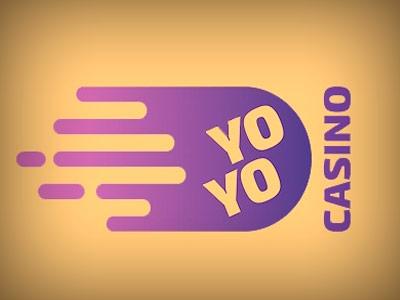 YoYo Casino screenshot