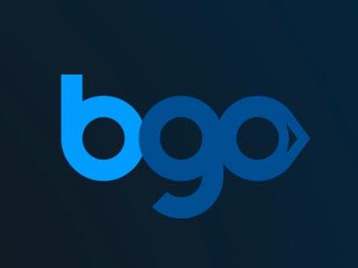 BGO Kasino screenshot