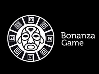 Bonanza Game Casino screenshot