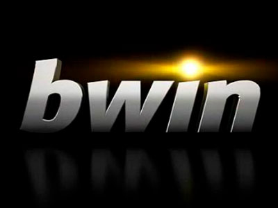 bWin Casino screenshot