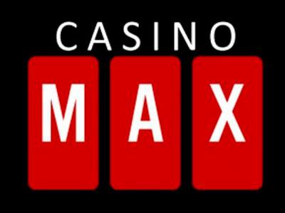 Casino Max screenshot