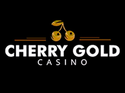 Cherry Gold Casino screenshot