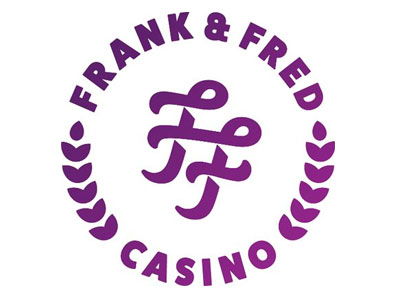 Frank and Fred Casino screenshot