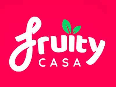 Fruity Casa Casino screenshot