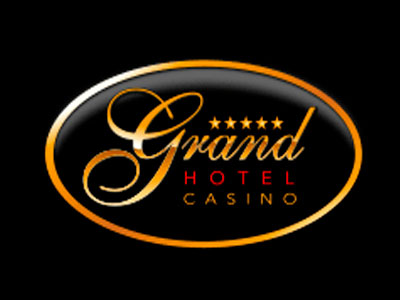 Grand Hotel Casino screenshot