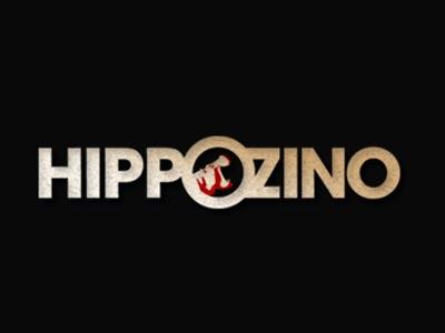 Hippozino Casino screenshot