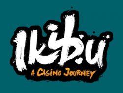 $3935 No Deposit Bonus Casino at Ikibu Casino