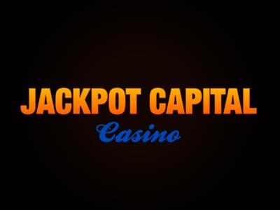 Jackpot Capital Casino screenshot