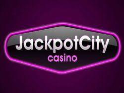 Eur 290 Casino Chip at Jackpot City Casino