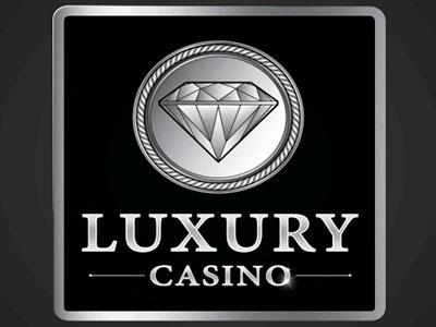 Luxury Casino screenshot