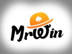 Eur 1115 No deposit bonus casino at Mr. Win Casino