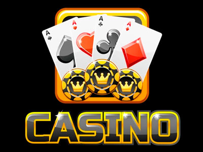 Screenshot obrazovky kasina Leo Dubai