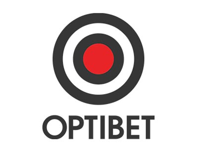 Opti Bet Casino screenshot