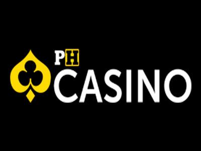PH Casino screenshot