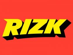 £390 Daily freeroll slot tournament at Rizk Casino