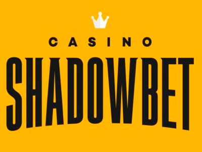Casino Shadowbet screenshot
