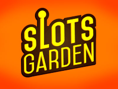 Slots Garden Casino screenshot