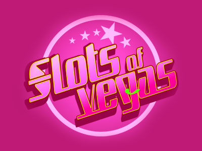 Slots Of Vegas Casino screenshot