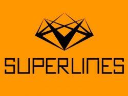 EUR 185 Casino Tournament at Super Lines Casino