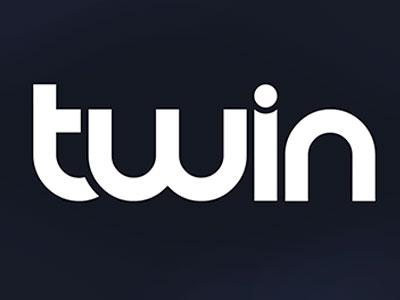 Twin Casino screenshot