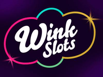 Wink Slots Casino screenshot