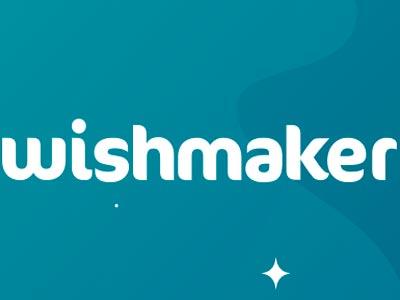 Wish Maker Casino screenshot