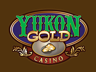 Yukon Gold Casino screenshot