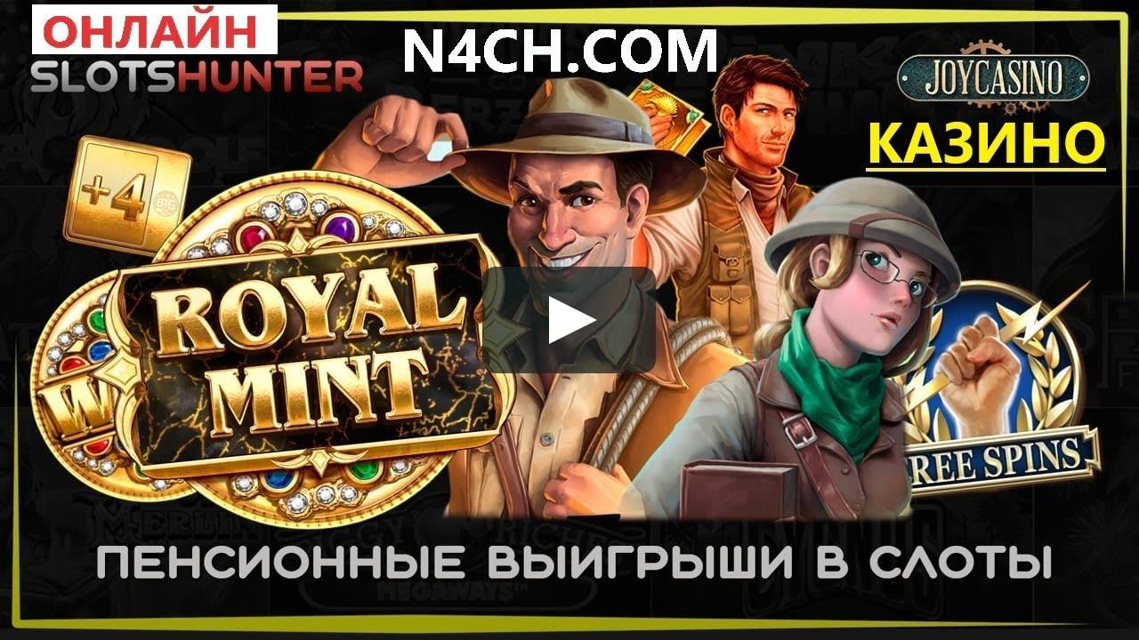 Казино слоты бонус бесплатно поиграть в онлайн в игровые автоматы бесплатно без регистрации